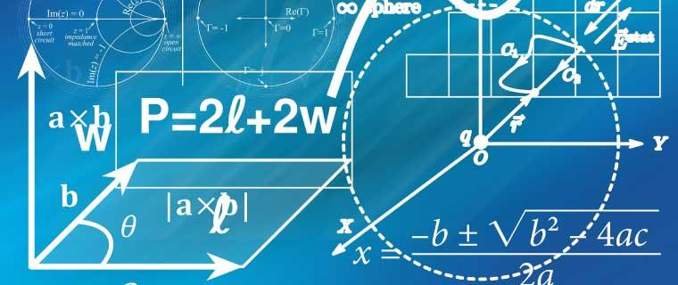 Cours de physique – chimie | Collège et lycée | Casablanca